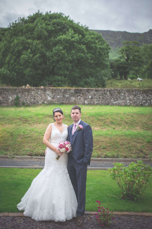 Northern Ireland Wedding Photographer | Brian McEwan | Louise & Darren-308.jpg