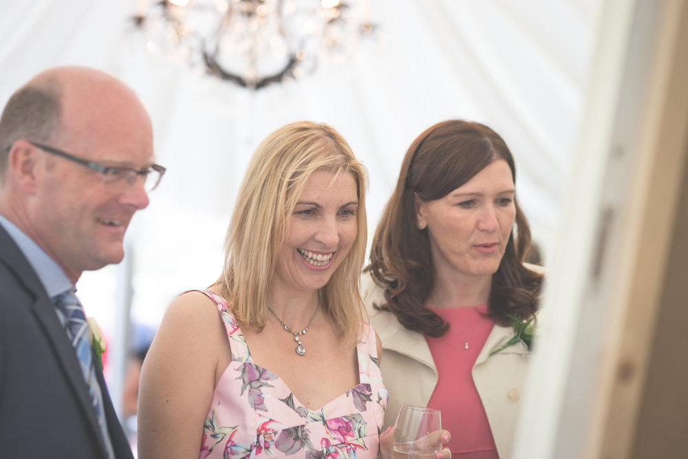 Northern Ireland Wedding Photographer | Brian McEwan | Louise & Darren-389.jpg