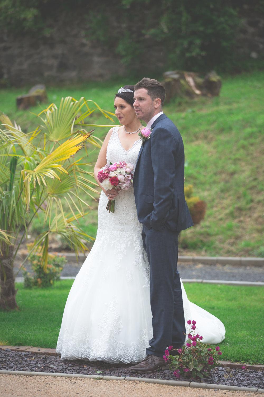 Northern Ireland Wedding Photographer | Brian McEwan | Louise & Darren-309.jpg