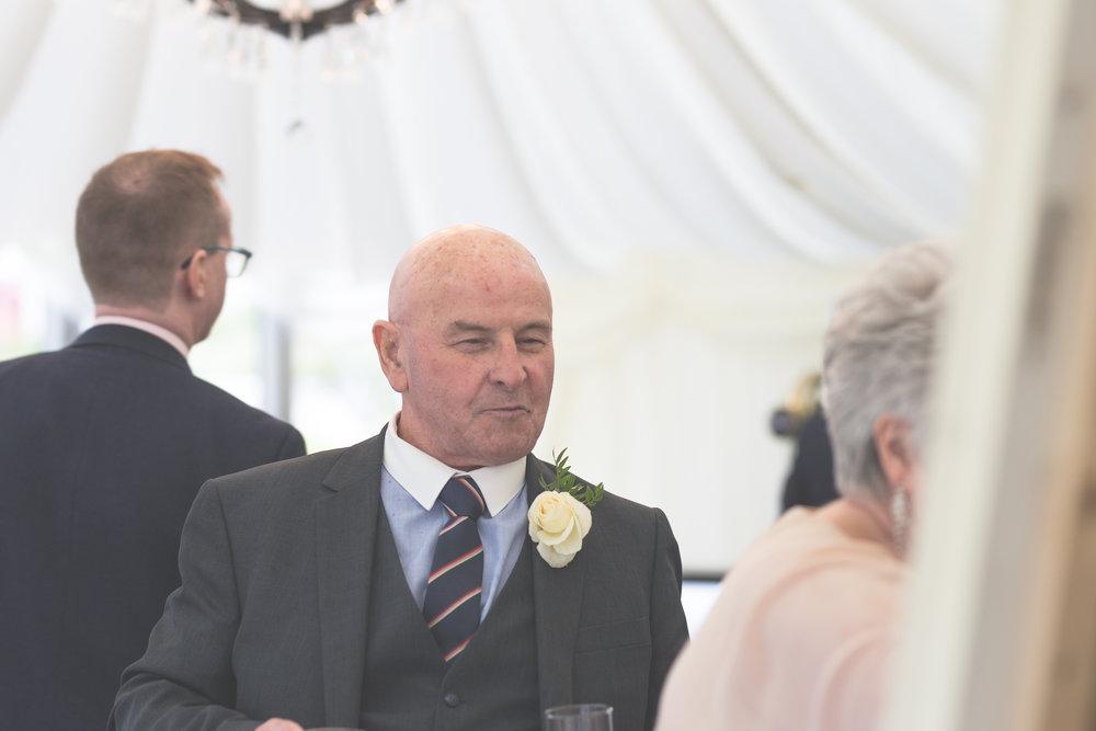 Northern Ireland Wedding Photographer | Brian McEwan | Louise & Darren-392.jpg