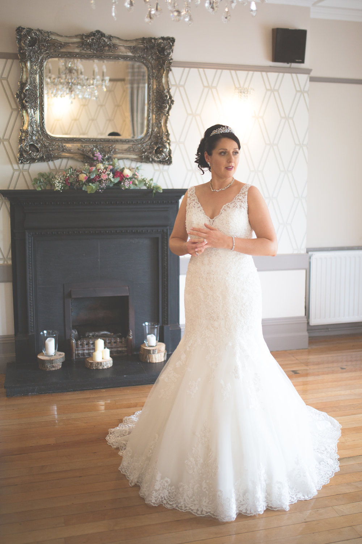 Northern Ireland Wedding Photographer | Brian McEwan | Louise & Darren-311.jpg
