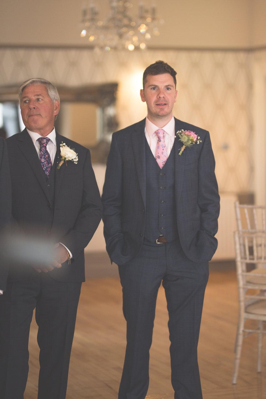 Northern Ireland Wedding Photographer | Brian McEwan | Louise & Darren-313.jpg