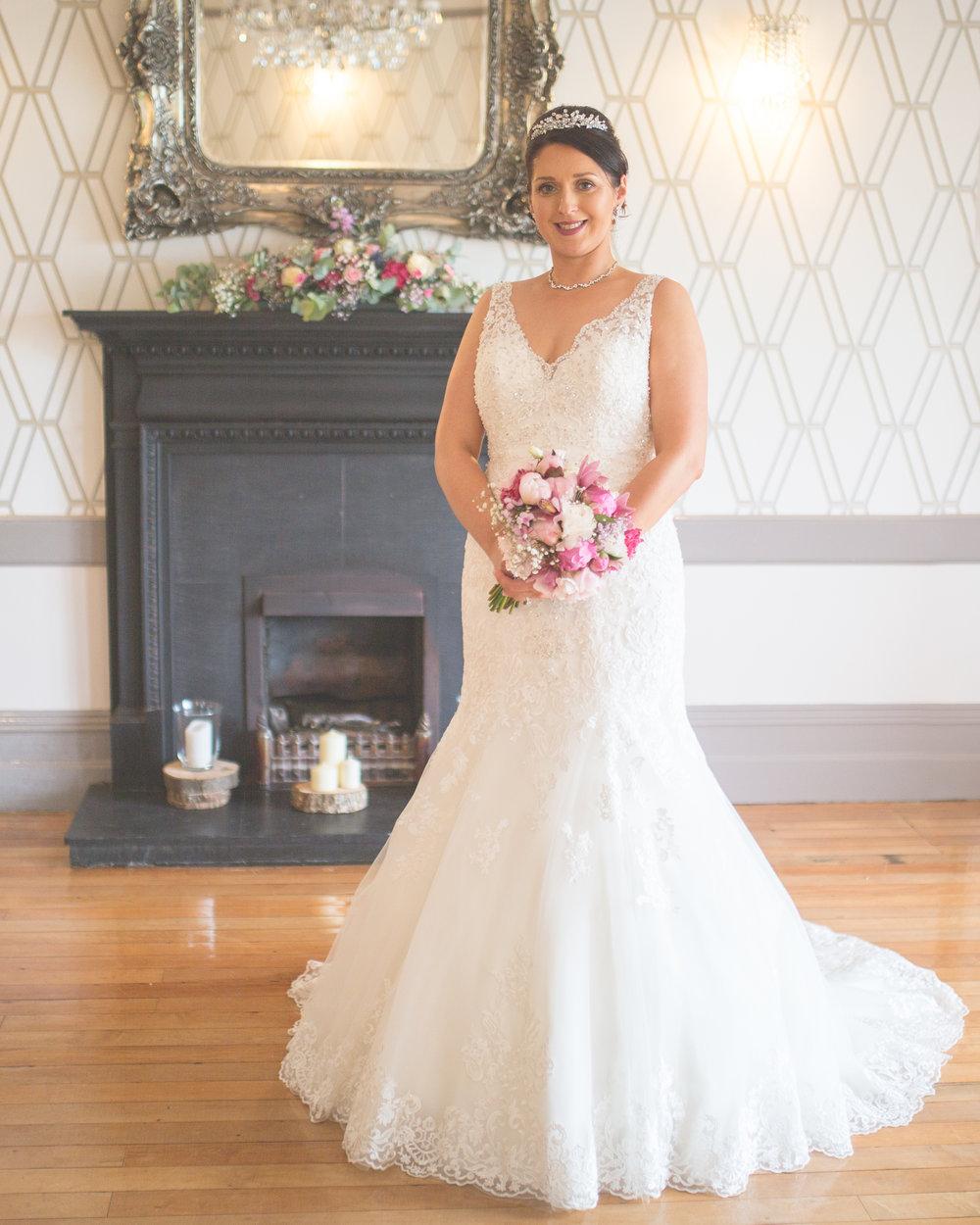 Northern Ireland Wedding Photographer | Brian McEwan | Louise & Darren-314.jpg