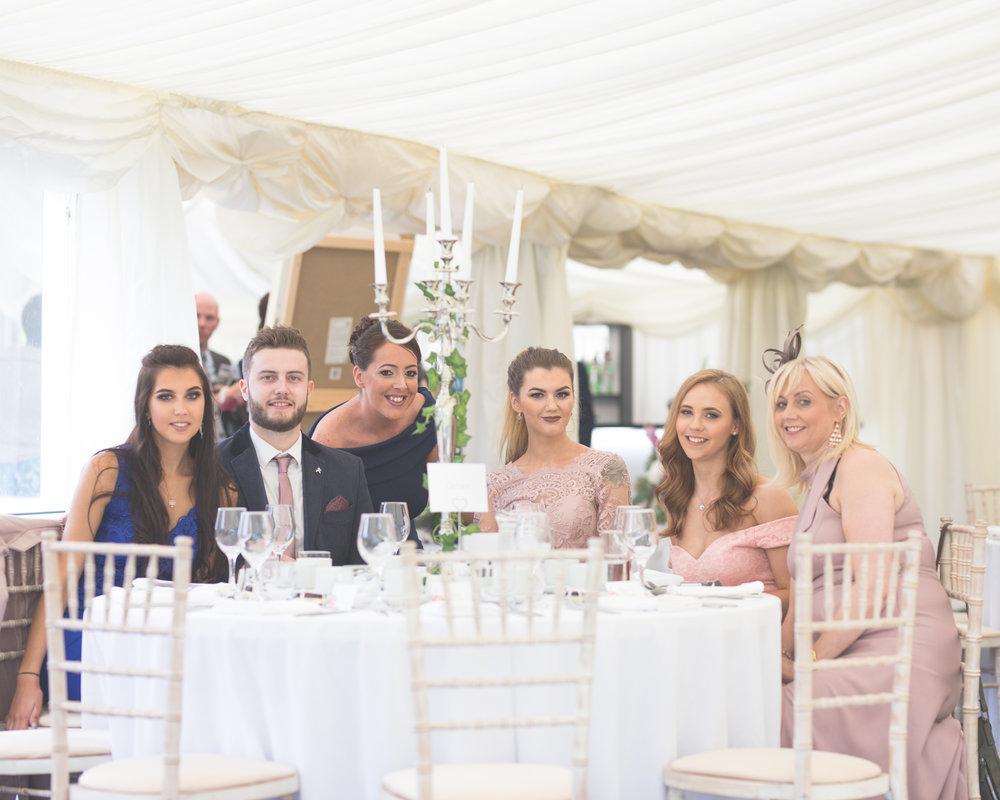 Northern Ireland Wedding Photographer | Brian McEwan | Louise & Darren-396.jpg