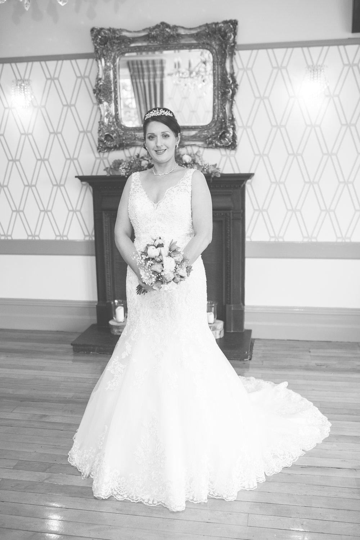 Northern Ireland Wedding Photographer | Brian McEwan | Louise & Darren-315.jpg
