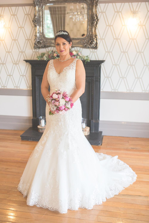 Northern Ireland Wedding Photographer | Brian McEwan | Louise & Darren-316.jpg