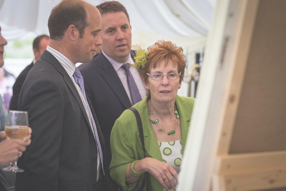 Northern Ireland Wedding Photographer | Brian McEwan | Louise & Darren-398.jpg