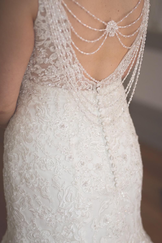 Northern Ireland Wedding Photographer | Brian McEwan | Louise & Darren-317.jpg