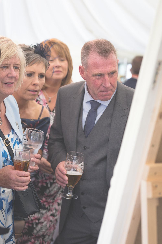 Northern Ireland Wedding Photographer | Brian McEwan | Louise & Darren-400.jpg