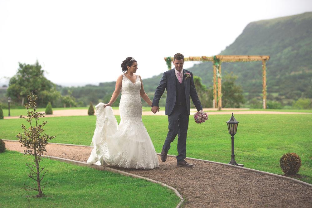 Northern Ireland Wedding Photographer | Brian McEwan | Louise & Darren-320.jpg