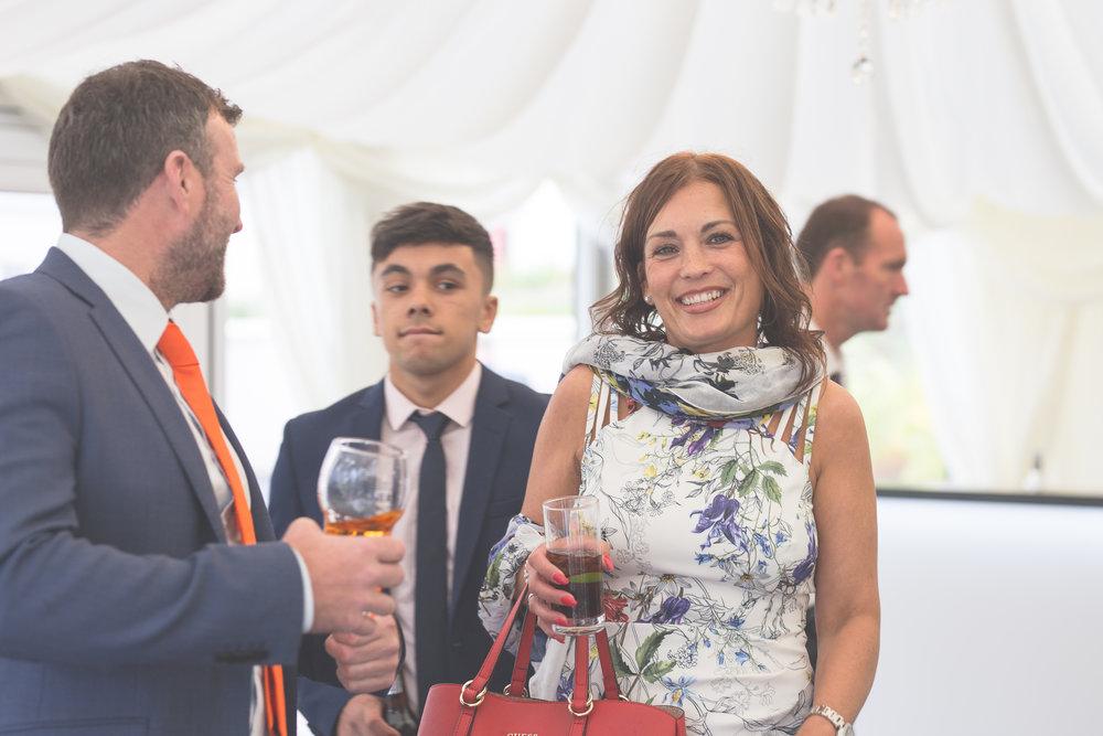 Northern Ireland Wedding Photographer | Brian McEwan | Louise & Darren-403.jpg