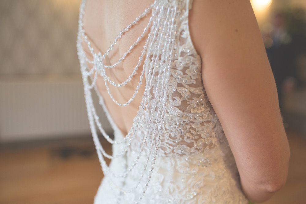 Northern Ireland Wedding Photographer | Brian McEwan | Louise & Darren-321.jpg