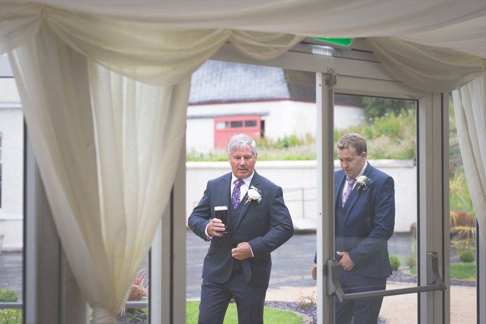 Northern Ireland Wedding Photographer | Brian McEwan | Louise & Darren-405.jpg