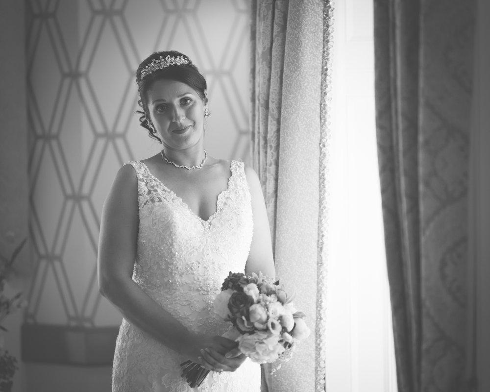 Northern Ireland Wedding Photographer | Brian McEwan | Louise & Darren-324.jpg