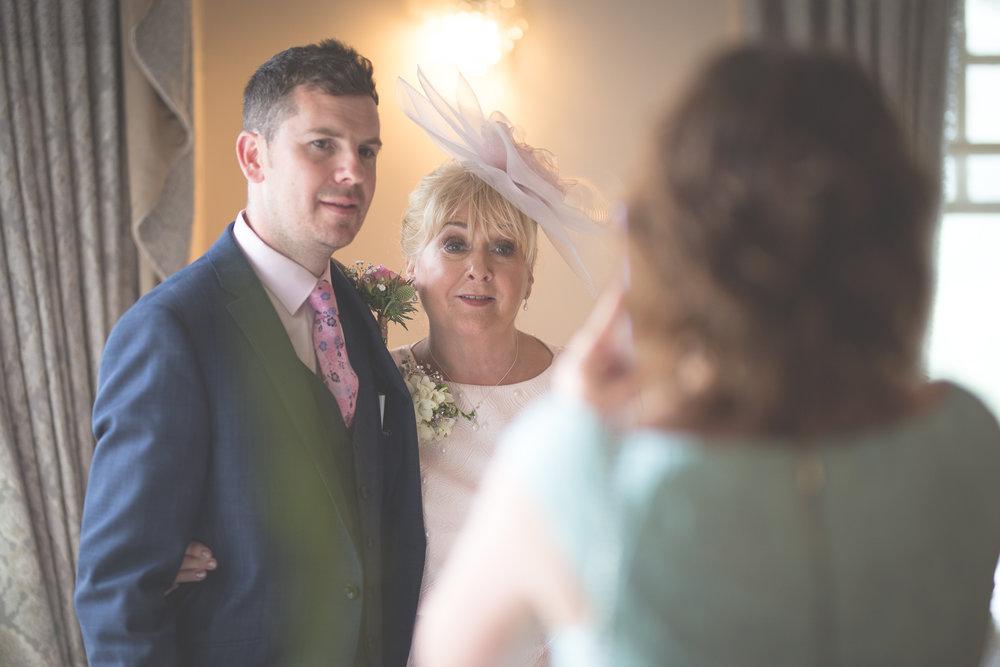 Northern Ireland Wedding Photographer | Brian McEwan | Louise & Darren-326.jpg