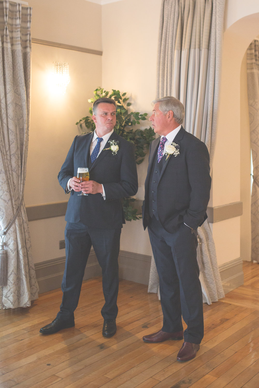Northern Ireland Wedding Photographer | Brian McEwan | Louise & Darren-325.jpg