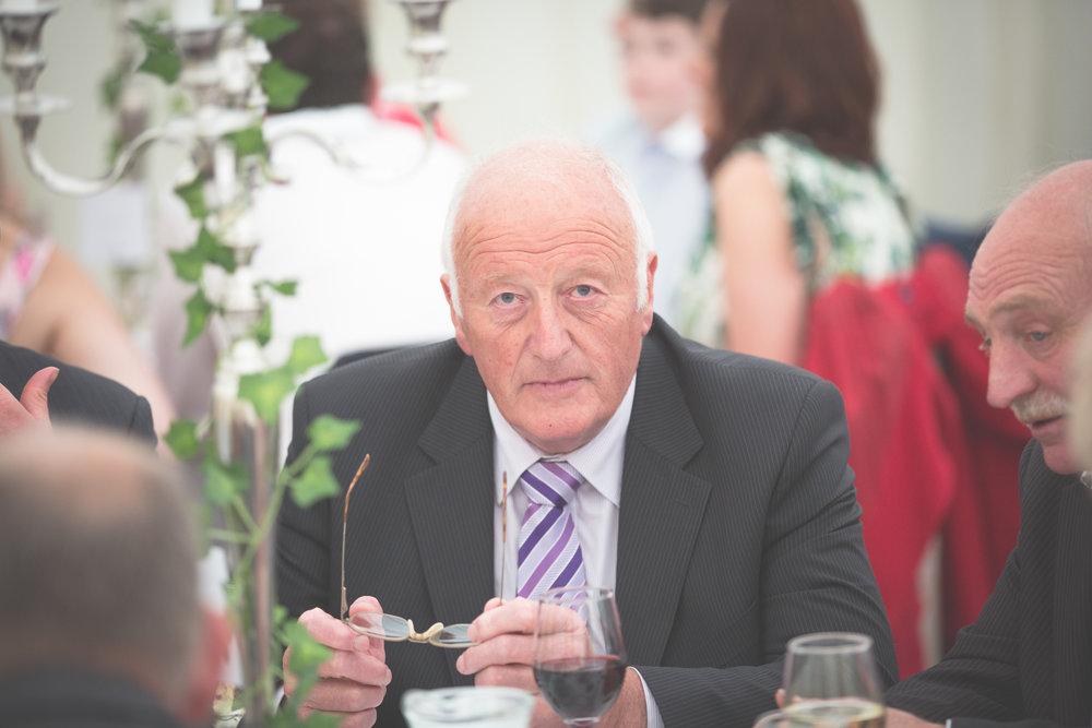 Northern Ireland Wedding Photographer | Brian McEwan | Louise & Darren-410.jpg