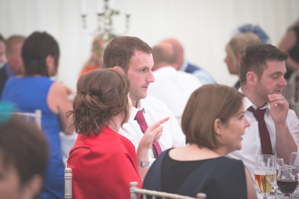 Northern Ireland Wedding Photographer | Brian McEwan | Louise & Darren-411.jpg