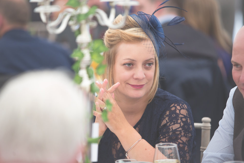 Northern Ireland Wedding Photographer | Brian McEwan | Louise & Darren-412.jpg