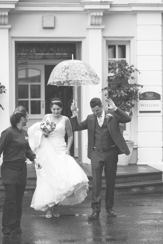 Northern Ireland Wedding Photographer | Brian McEwan | Louise & Darren-414.jpg