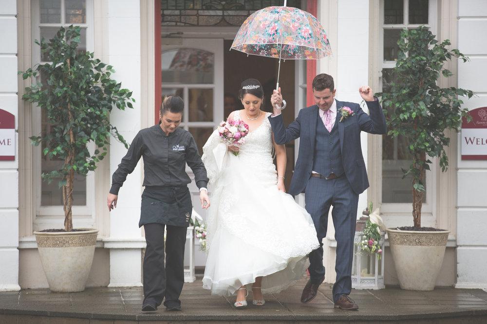 Northern Ireland Wedding Photographer | Brian McEwan | Louise & Darren-413.jpg