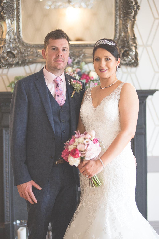 Northern Ireland Wedding Photographer | Brian McEwan | Louise & Darren-332.jpg