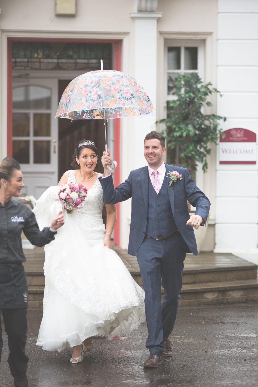 Northern Ireland Wedding Photographer | Brian McEwan | Louise & Darren-415.jpg