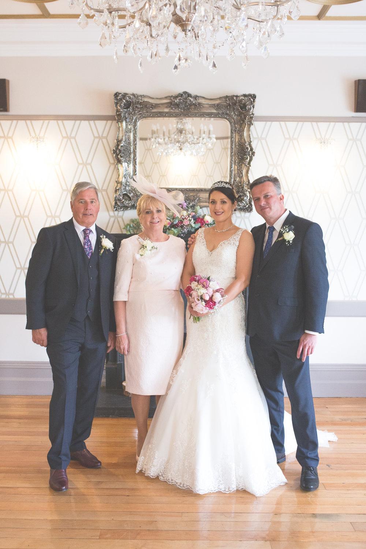 Northern Ireland Wedding Photographer | Brian McEwan | Louise & Darren-334.jpg