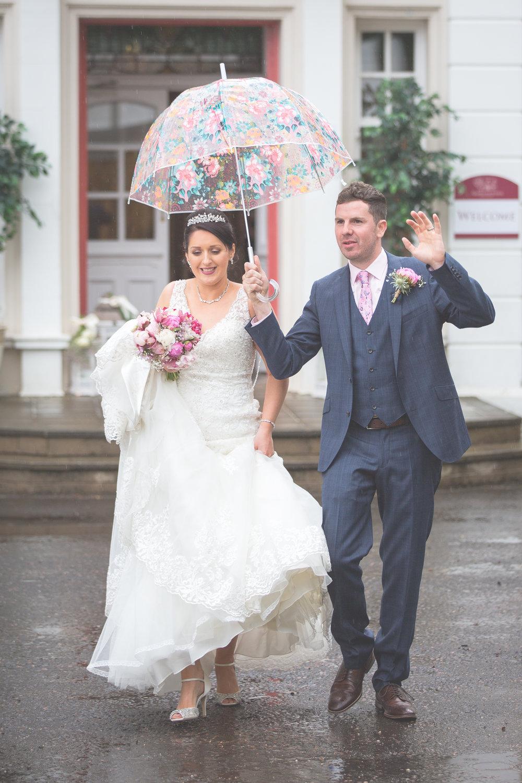Northern Ireland Wedding Photographer | Brian McEwan | Louise & Darren-417.jpg