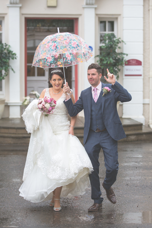 Northern Ireland Wedding Photographer | Brian McEwan | Louise & Darren-418.jpg