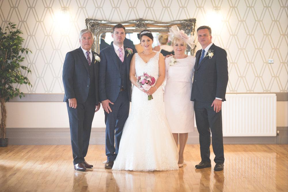 Northern Ireland Wedding Photographer | Brian McEwan | Louise & Darren-335.jpg