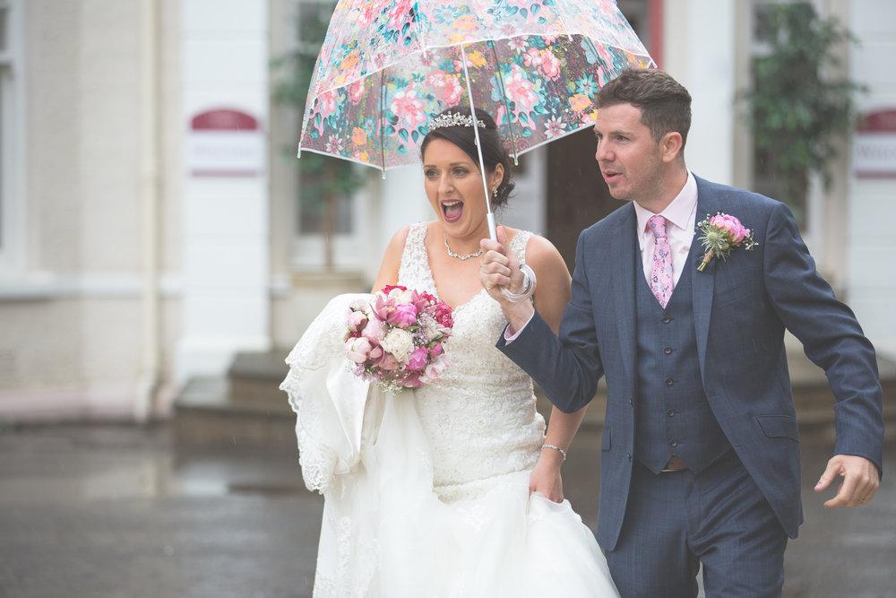 Northern Ireland Wedding Photographer | Brian McEwan | Louise & Darren-419.jpg
