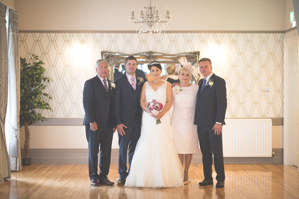 Northern Ireland Wedding Photographer | Brian McEwan | Louise & Darren-336.jpg