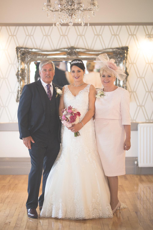 Northern Ireland Wedding Photographer | Brian McEwan | Louise & Darren-337.jpg
