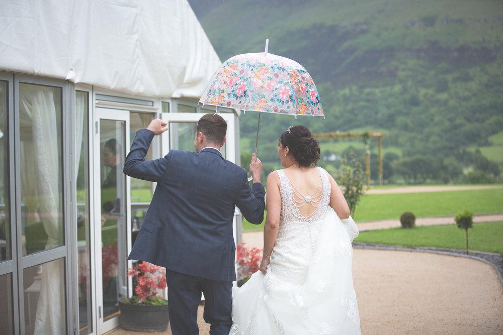 Northern Ireland Wedding Photographer | Brian McEwan | Louise & Darren-421.jpg