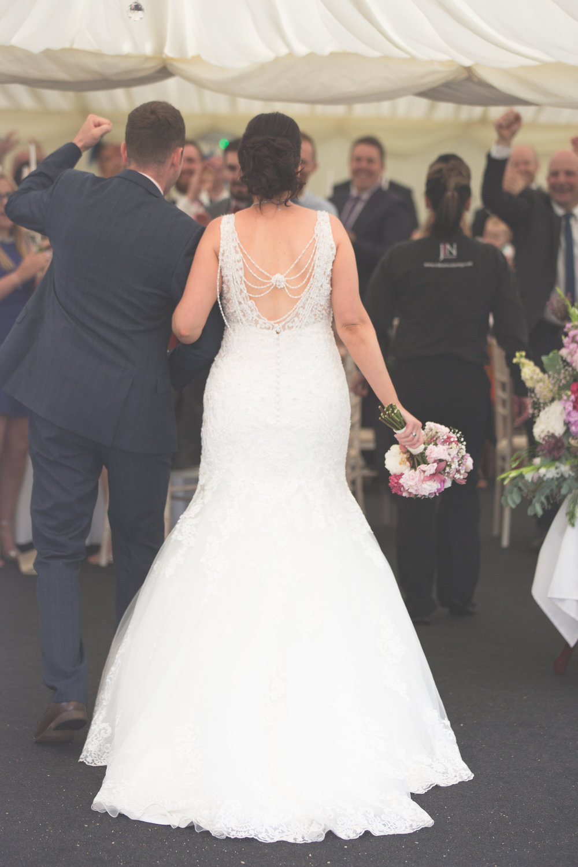 Northern Ireland Wedding Photographer | Brian McEwan | Louise & Darren-423.jpg