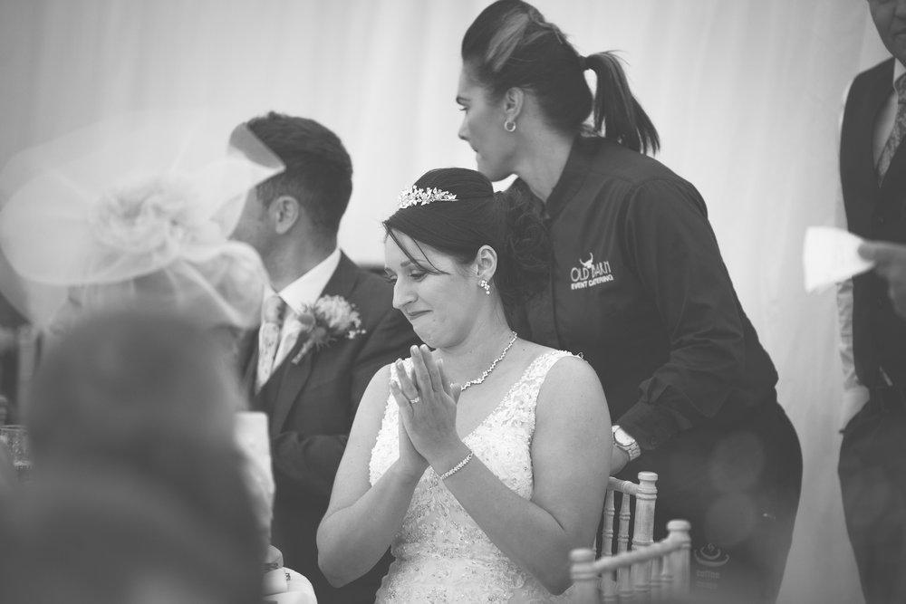 Northern Ireland Wedding Photographer | Brian McEwan | Louise & Darren-425.jpg