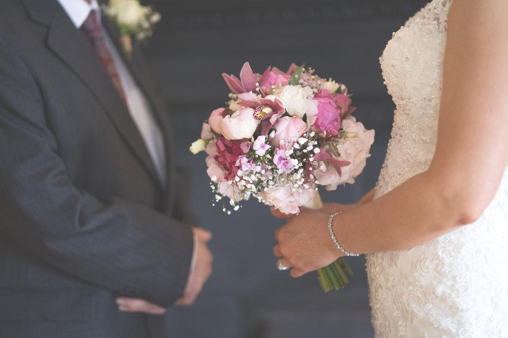 Northern Ireland Wedding Photographer | Brian McEwan | Louise & Darren-341.jpg