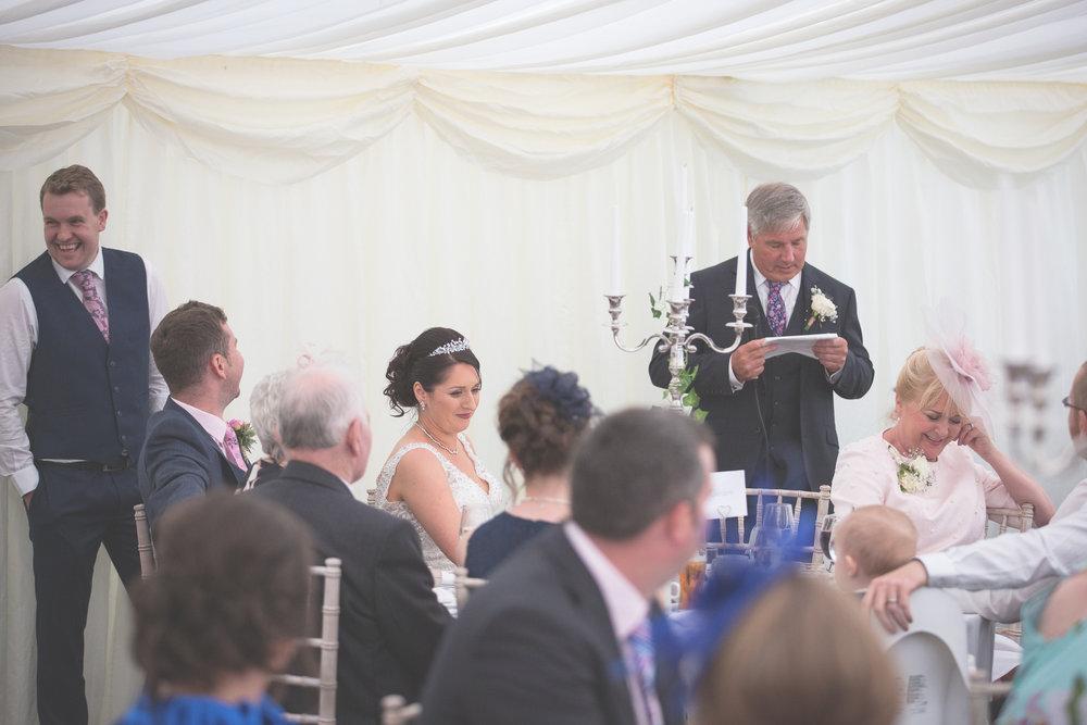 Northern Ireland Wedding Photographer | Brian McEwan | Louise & Darren-427.jpg
