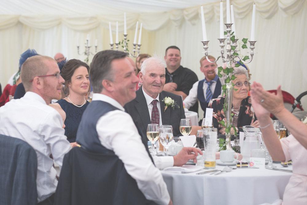 Northern Ireland Wedding Photographer | Brian McEwan | Louise & Darren-428.jpg