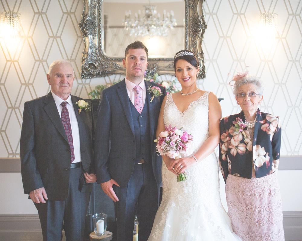 Northern Ireland Wedding Photographer | Brian McEwan | Louise & Darren-343.jpg