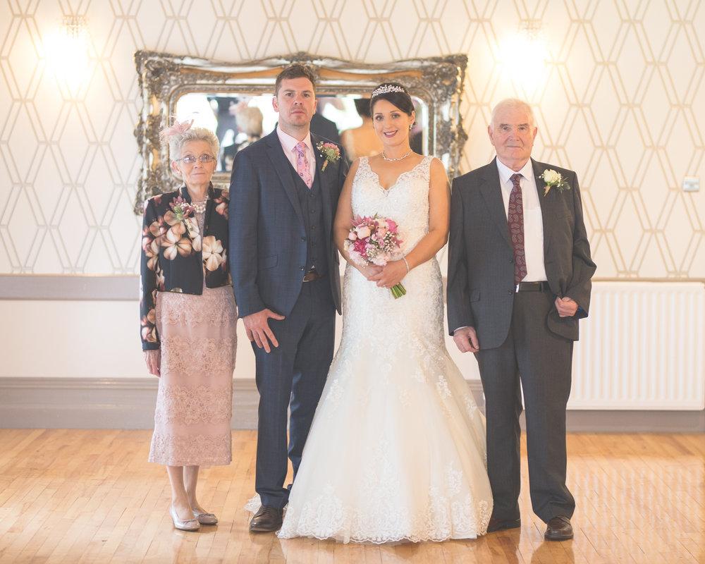 Northern Ireland Wedding Photographer | Brian McEwan | Louise & Darren-344.jpg