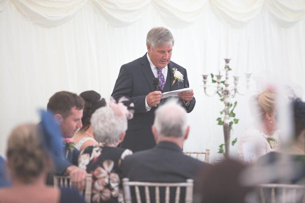 Northern Ireland Wedding Photographer | Brian McEwan | Louise & Darren-429.jpg