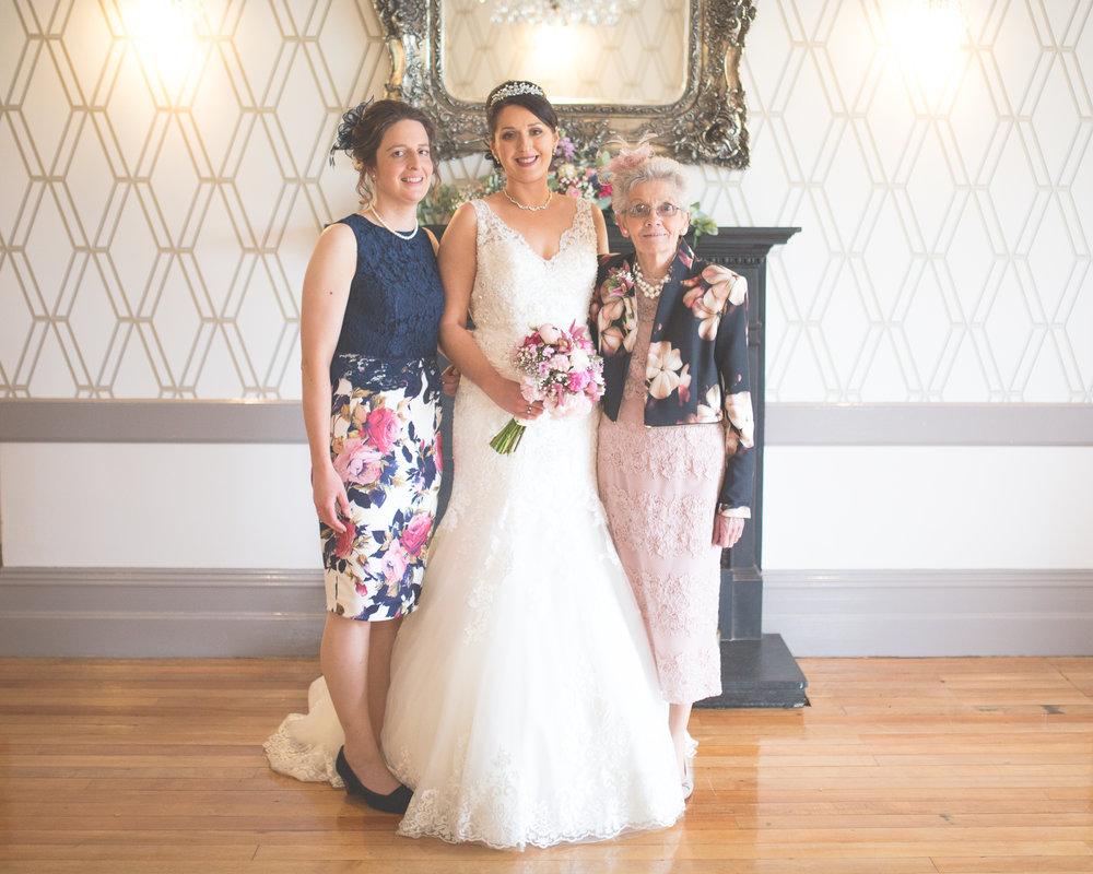 Northern Ireland Wedding Photographer | Brian McEwan | Louise & Darren-346.jpg