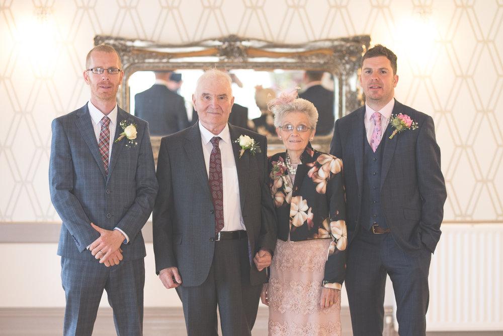 Northern Ireland Wedding Photographer | Brian McEwan | Louise & Darren-348.jpg