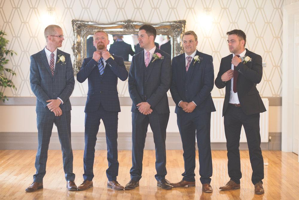 Northern Ireland Wedding Photographer | Brian McEwan | Louise & Darren-349.jpg