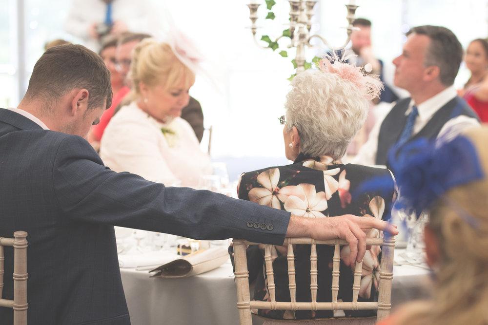 Northern Ireland Wedding Photographer | Brian McEwan | Louise & Darren-436.jpg