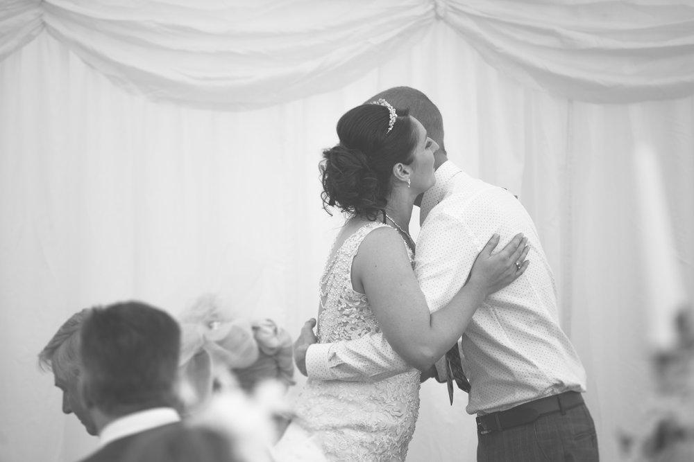 Northern Ireland Wedding Photographer | Brian McEwan | Louise & Darren-440.jpg