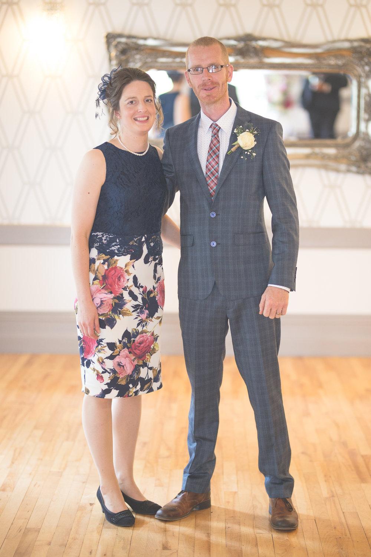 Northern Ireland Wedding Photographer | Brian McEwan | Louise & Darren-353.jpg