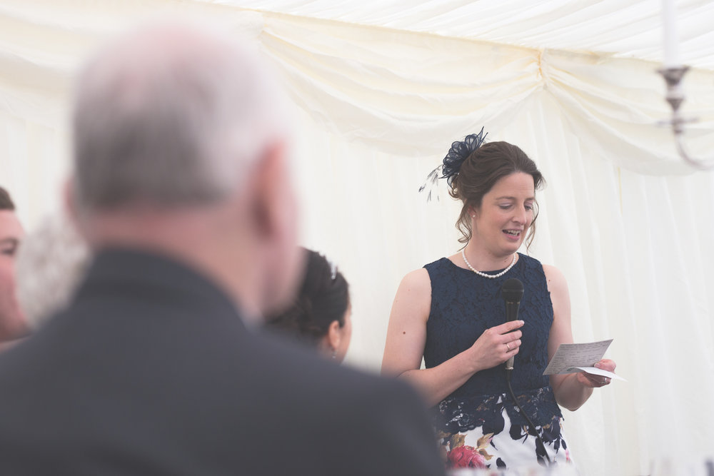 Northern Ireland Wedding Photographer | Brian McEwan | Louise & Darren-442.jpg